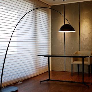 floor lamp: Impressive Office Floor Lamps Free Sample