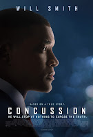 poster%2Bconcussion%2B2
