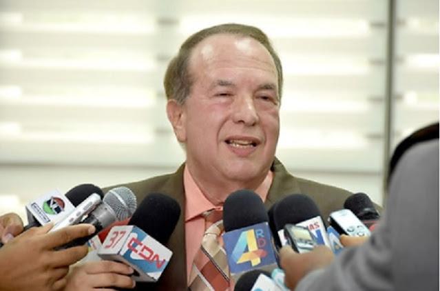 Hugo Álvarez