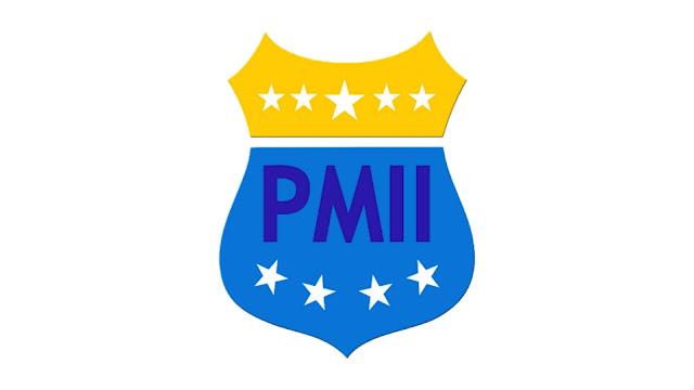 Sejarah pmii