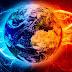 Ηλιακές καταιγίδες και σεισμική δραστηριότητα  Όταν η αστροφυσική επιβεβαιώνει την αστρολογία