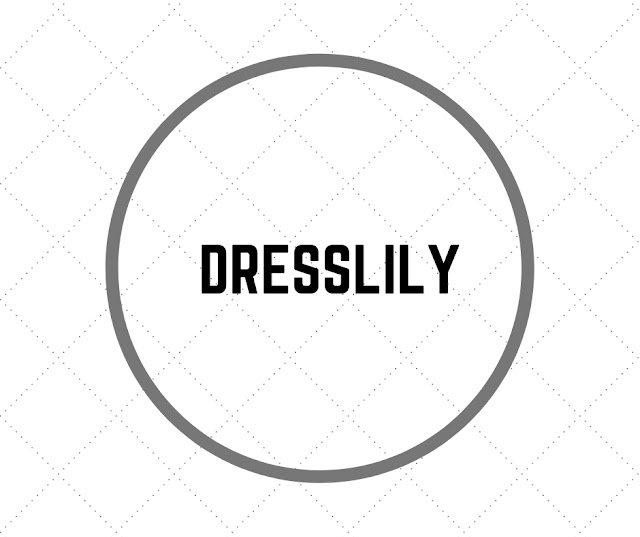 Spring in the air | Dresslily