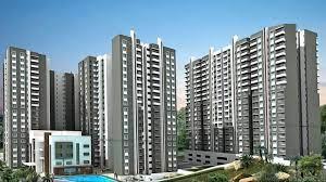 Sobha Properties in India