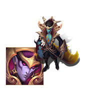 eventshop_nightdawn_skinbundle_vladimirchroma_en.png