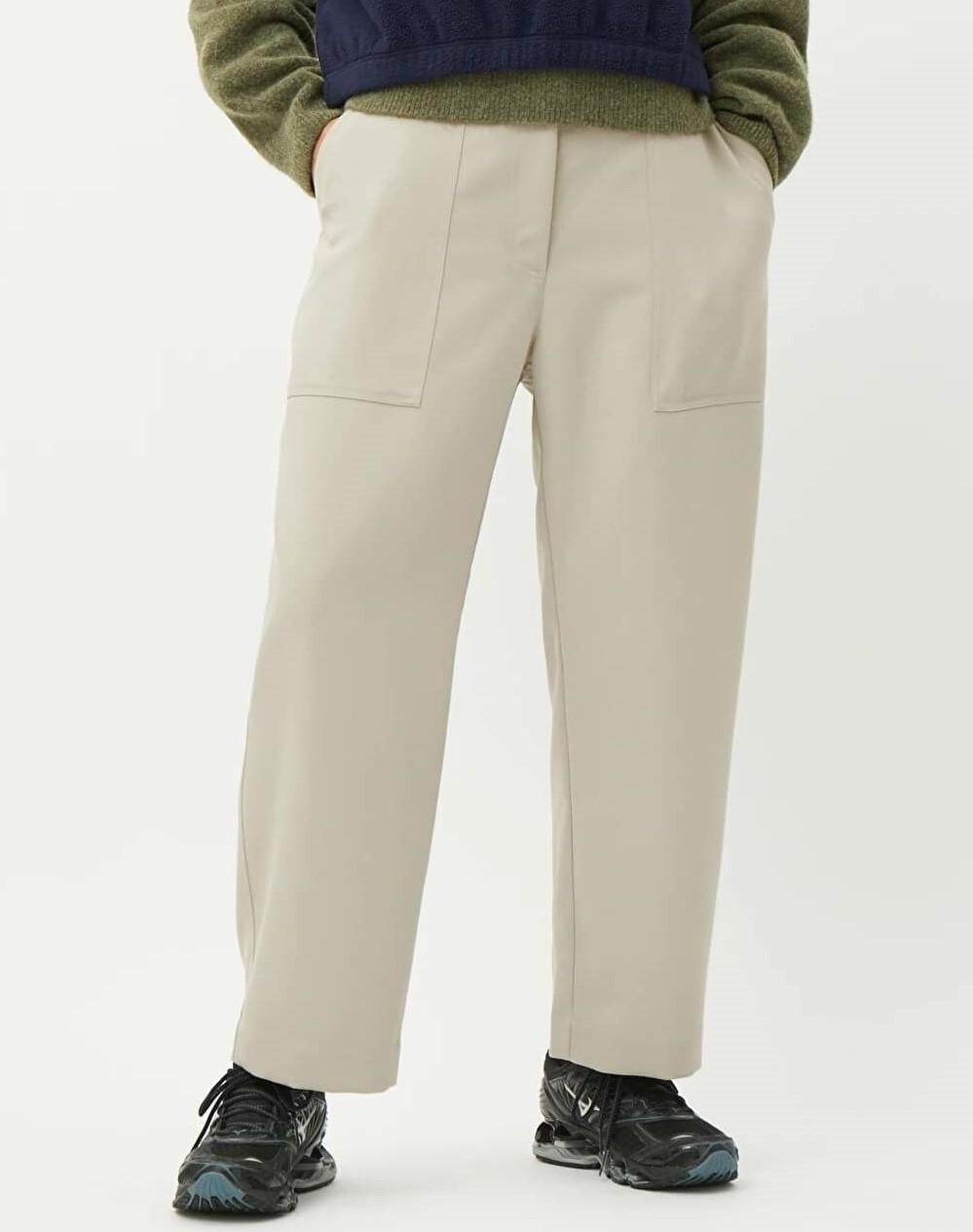 jina trousers