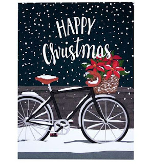 Happy Christmas Greeting Cards_Mobile Wallpapers