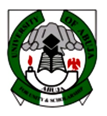 UNIABUJA [CDL&CE] Distance Learning 4th Batch Admission List