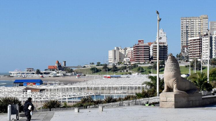 Alquileres verano 2021 ¿cuáles son las plazas turísticas más elegidas del país