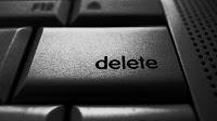 Programmi per recuperare foto cancellate o perse