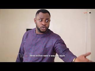 Warrior Latest Yoruba Movie 2020 Drama Starring Odunlade Adekola | Ireti Osayemi | Fathia Ige