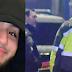 Asesinan a puñaladas a un dominicano en una salvaje pelea callejera en Boston.