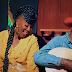 Download Video | WAHU - NIFANANE NAWE