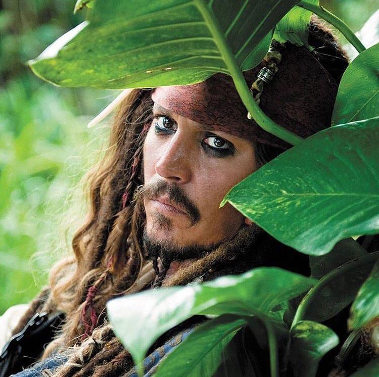 Johnny Depp Photos   Johnny Depp Pictures   Johnny Depp Pics