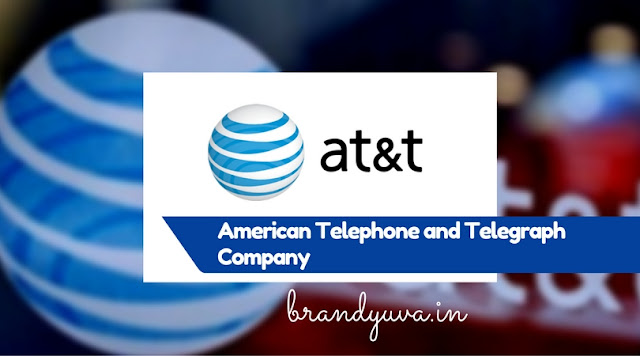 at&t-brand-name-full-form-with-logo