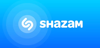 Latest Shazam Encore - Discover songs & lyrics in seconds Mod Apk V10.27.0