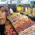 Pertama di Sumatera, Hyfresh Hadir Memenuhi Kebutuhan Warga Prabumulih