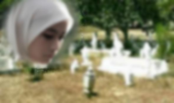 Tiada wanita yang sanggup untuk hidup bermadu walaupun dalam Islam poligami itu dibenarkan jika menepati segala syarat serta berkemampuan.