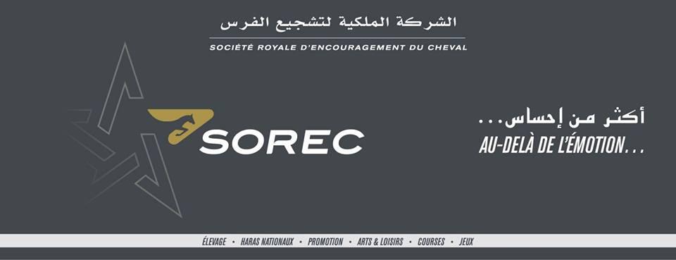 تردد قناة SOREC على النايل سات 2019