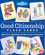 http://theplayfulotter.blogspot.com/2015/11/good-citizenship-flash-cards_16.html