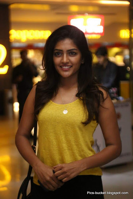 Actress Eesha Rebba  IMAGES, GIF, ANIMATED GIF, WALLPAPER, STICKER FOR WHATSAPP & FACEBOOK
