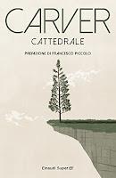 romanzo raymond carver