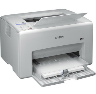 Epson AcuLaser C1750W Drivers Download