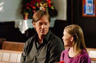 Christmas Angel - DVD Image