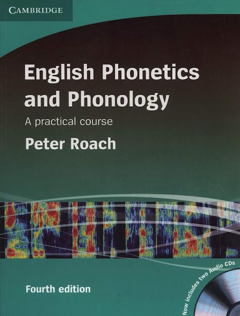 الصوتيات الانجليزية phonology الاقراص المدمجة 81LR6HbJ7YL.jpg