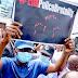 #EndSARS: Trial of the police officers involved in Surulere shooting has began -Sanwo-Olu