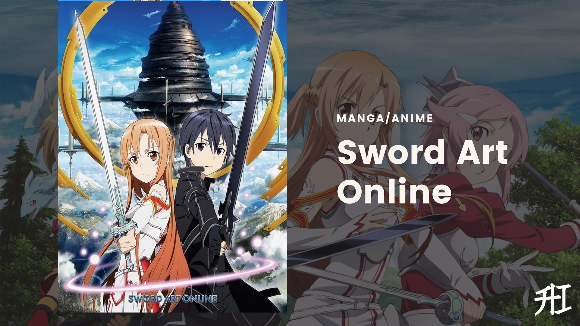 anime like demon slayer