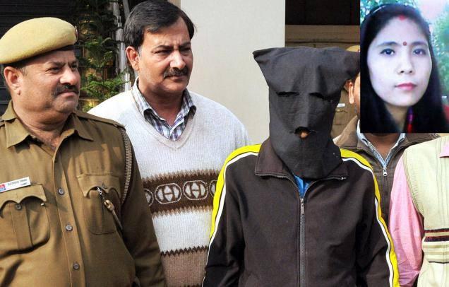 Darjeeling Woman Murderd in Gurgaon, Body Stuffed in a Sack and Dumped