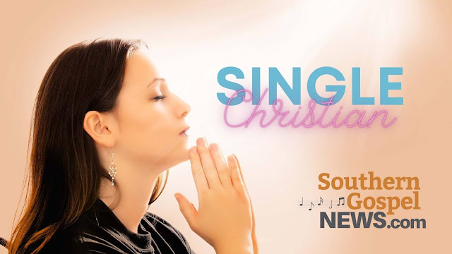 Single Christian men and women are not discussed enough in the church