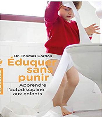 Télécharger Éduquer sans punir : Apprendre l'autodiscipline en PDF