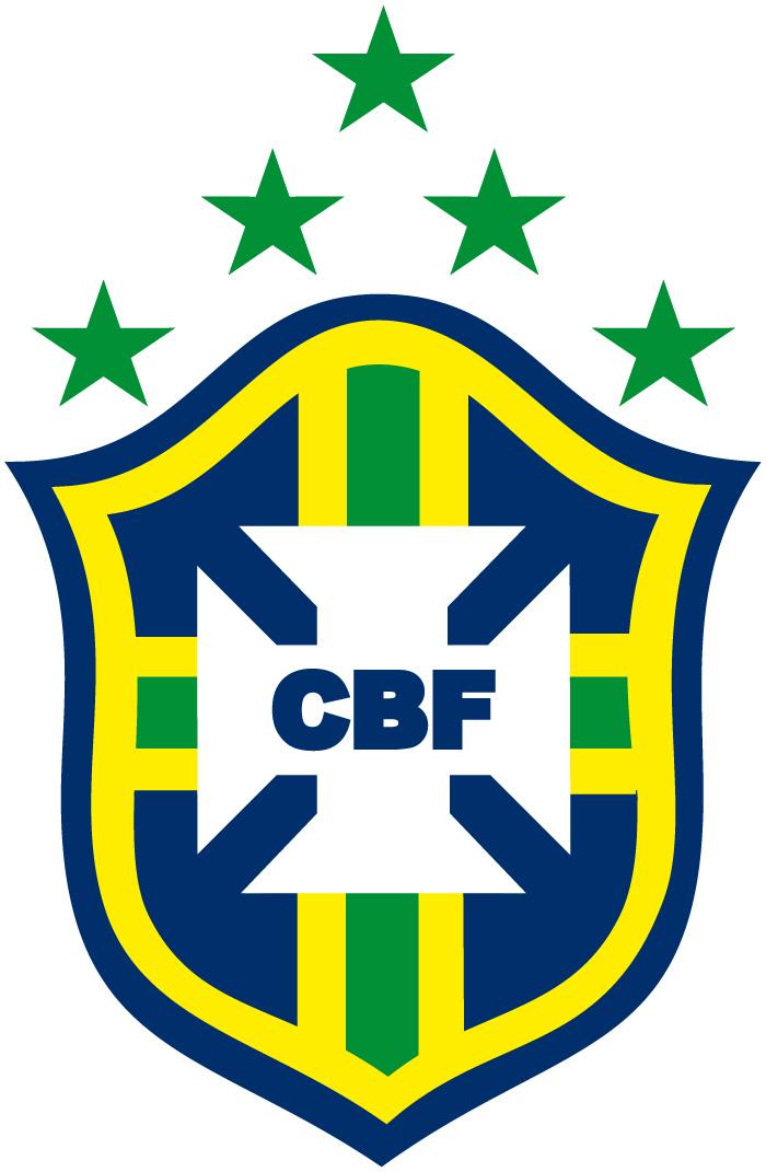 dc8650177b Super Patch Brasil  227 Equipes   + Seleção Brasileira  - Brasfoot 2013