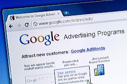 Cara Agar Blog Cepat diterima Adsense Di Tahun 2021