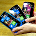 Nokia Lumia 610 Price Philippines Php 10,980 Only! Complete Specifications, Colors, Availability, Features!
