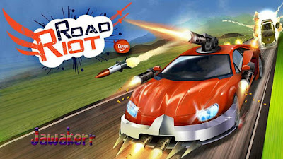 download,road riot game,game,games,road riot download,mobile game,free download,road riot cheats android free download,road riot 4wd (video game),arcade game,online game,ios games,total outplay games,car game,riot games (business operation),game tips,free game,road riot car racing games android gameplay hd,video game,game guides,operation (game),car games,game reviews,play games,games cars,racing games,mobile games,android games,android simulation games,simulator games,games for android