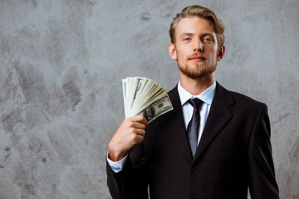Как разбогатеть на инвестициях в хайпы в 2021 году? Пошаговая инструкция
