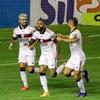 www.seuguara.com.br/Sport/Flamengo/Brasileirão 2020/