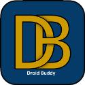 Droid Buddy
