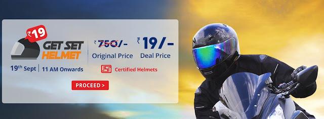 droom-helmet-rs-19