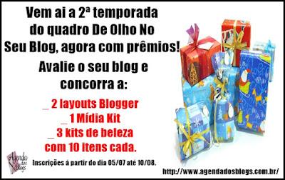 http://www.agendadosblogs.com.br/2017/07/participe-da-2-temporada-do-de-olho-no.html