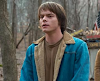 Charlie Heaton: Stranger Things vs real life