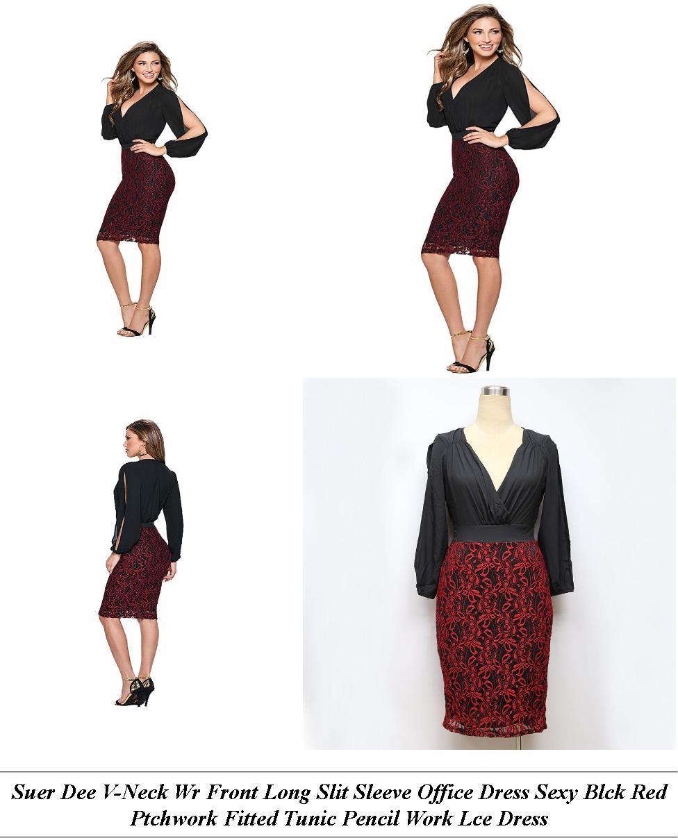 Long Formal Dresses With Sleeve - Online Usiness For Sale Sydney - Uy Summer Dresses Uk
