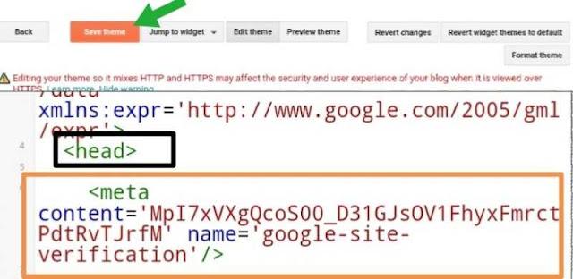 blog ko google search me kaise laye, blog website ko google me kaise submit kare