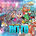 The Swords Of Ditto APK 1.1.1 Download