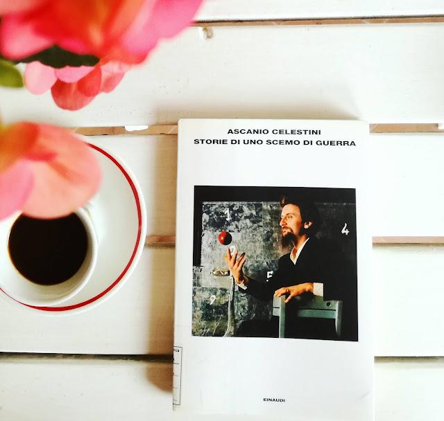 ascanio-celestini-libro