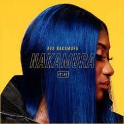 Music: Aya Nakamura ft Davido - Gang (Mp3 Download)