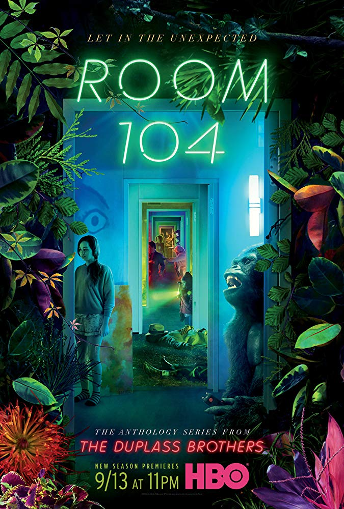 Room 104 3×9 Ingles Subtitulado 720p