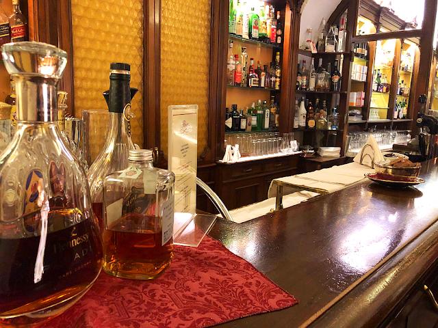 Zmizí nejstarší kavárna na světe z Benátek?